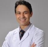 KATARAKT AMELİYATI - Şeker Hastalığına Bağlı Kapanan Gözü 35 Yıl Sonra Açıldı
