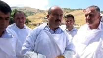 Tarım Ve Orman Bakan Yardımcısı Metin Açıklaması 'Sahtekarlara Gereken Önlemleri Alacağız'
