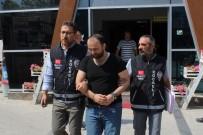 EŞREF BITLIS - Bekçinin De Yaralandığı Silahlı Çatışmada 1 Tutuklama