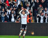SOUTHAMPTON - Beşiktaş'tan Bir Sessiz Harekat Daha!