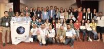 Fen Bilimleri Öğretmenleri ESOGÜ'de Yenilikçi Teknolojilerle Buluştu