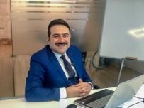 KONUT KREDİSİ - Gayrimenkulde Toplam Satışlar 1 Milyonu Geçti
