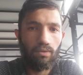 Karadeniz'de Kaybolan Gencin Cesedi Bulundu