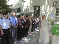 Kıbrıs Gazisi Bedenini Kadavra Olarak Bağışladı