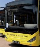 Mustafakemalpaşa'dan Bursa Terminaline Otobüs Seferleri Başlıyor