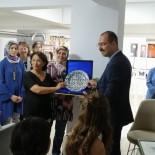Şapka İnkılabının 94. Yılı Tosya'da Kutlandı