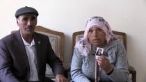 Altıok Ailesi Kızlarından 4 Aydır Haber Alamıyor