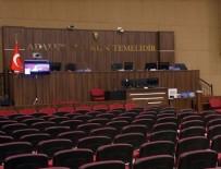 İçişleri Bakanlığı'ndan, THK ve Kızılay Derneği eski yöneticilerine suç duyurusu