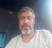 REHİN - Türk Tır Şoförü 'Kirazlar Bozuldu' Gerekçesiyle 27 Gündür Kırgızistan'da Rehin
