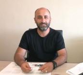 REFERANS - Yenidoğan İşitme Problemlerinde Erken Teşhis Hayati Önem Taşıyor