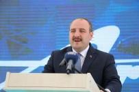 Bakan Varank'dan 'AYGÖZ' Projesi Açıklaması