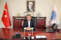 Erzincan TSO Başkanı Tanoğlu'ndan 30 Ağustos Mesajı