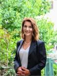 Ekrem İmamoğlu - İBB'nin Şirketlerine Yeni Atamalar