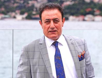 Mahmut Tuncer öldü haberlerini yalanladı