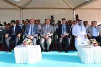 Ortadoğulu Yatırımcılar Yalova Gözlerini Çevirdi
