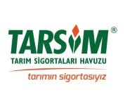 TARIM SİGORTASI - Tarımda Sigortalı Varlık Değeri Yüzde 31 Arttı