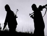 Tunceli'de 3 Terörist SİHA Desteğiyle Etkisiz Hale Getirildi