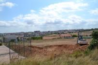 TRAFİK IŞIĞI - Ayyıldız'da Dert Çok, Çözen Yok