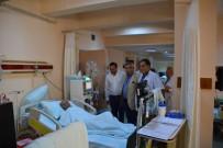 Bandırma'ya Tıp Fakültesi Kurulacak