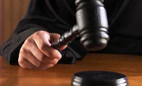 DURSUN ÇIÇEK - Baransu'nun Yargılamasına Devam Edildi