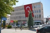 Başkan Köse Açıklaması 'Şehrimizi İki Eski Yapıdan Kurtarıyoruz'