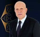 Başkan Pekmezci'den 30 Ağustos Zafer Bayramı Mesajı