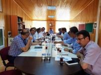 Bursa'da 625 Bin Öğrenci Ders Başı Yapacak