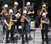 23 NİSAN ULUSAL EGEMENLİK VE ÇOCUK BAYRAMI - Çankaya Belediyesi 30 Ağustos Zafer Bayramı'nı Coşkuyla Kutluyor