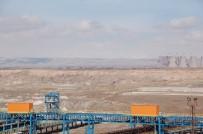 Çöllolar Kömür Havzasında İhale Süreci Yeniden Başlıyor