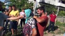 İznik'te 'Damat İşkencesi' Geleneği