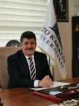 Rektör Bayram Sade'den 30 Ağustos Mesajı