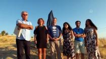 TÜ'den Elazığ'da Yön Bulduran Geleneğin Canlandırılmasına Destek