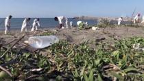 MURAT KURUM - Düzce'deki Selin İzleri Siliniyor