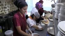 Gastronomi Kentinin 'Özel' Şefleri