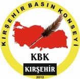 Kırşehir Basın Konseyi Açıklaması '30 Ağustos, Ortak Mücadelenin Zaferidir'