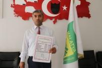 MİNİBÜSÇÜ - Malatya'da Minibüs Ve Okul Servis Ücretleri Zamlandı