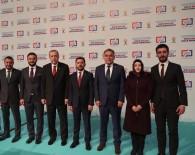 Nevşehir-Aksaray Yolu Sıcak Asfalta Kavuşuyor