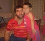 15 Yıllık Karısını Öldürmüştü Açıklaması Tutuklandı