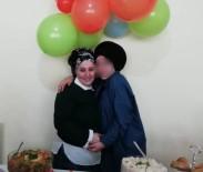 İstanbul'da Vahşet Açıklaması 15 Yıllık Karısını Bıçaklayarak Öldürdü