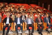 Mustafa Aksu Açıklaması 'Tarımı Olmayan Ülkeler Balkonsuz Eve Benzeyecek'