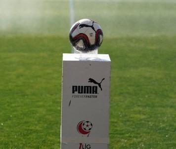 TFF 1. Lig Açıklaması Ümraniyespor Açıklaması 2 - İstanbulspor Açıklaması 1