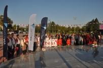 Viaport Marina'da 30 Ağustos Zafer Bayramı Coşkusu