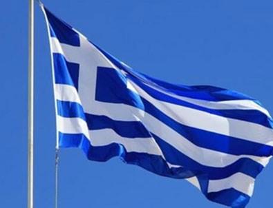 Yunanistan'dan önemli mülteci kararı