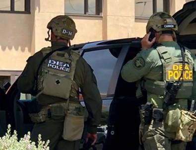 ABD'nin Ohio eyaletinde ikinci silahlı saldırı