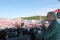 Zehra Zümrüt Selçuk - 'Ekonomi Bombası Tuzak Kuranların Elinde Patladı'