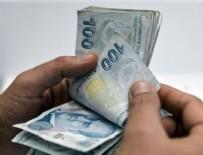 Zehra Zümrüt Selçuk - Engellilere evde bakım aylığı ödemeleri öne alındı