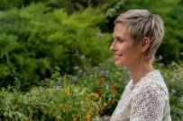 SURIYE DEVLET BAŞKANı - Esma Esed, Meme Kanserini Yendiğini Açıkladı