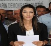 NUSAYBİN BELEDİYE - HDP Mardin İl Başkanı Gözaltına Alındı