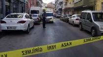 Malatya'da Bir Kişi, Kız Kardeşini Ve Arkadaşını Bıçakladı