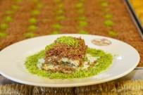 KULAK MEMESI - Türk Mutfağının Eşsiz Lezzeti Yaz Mevsimine Uyarlandı